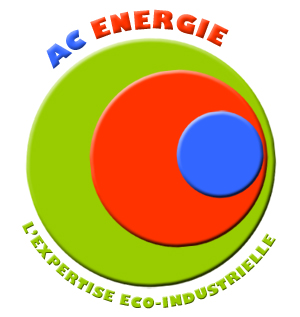 expertise eco industrielle